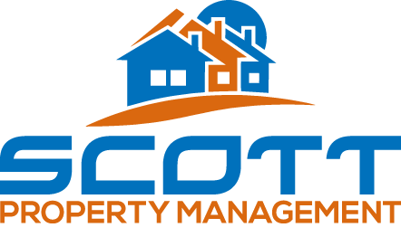 Scott Property Mangement | Harford County Property Management